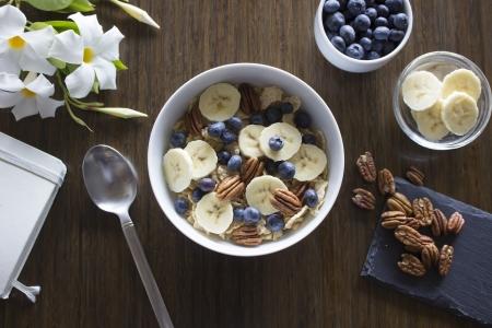 Dieta Mind Podstawowe Zasady Diety Zalety I Wady Diety Dla Mozgu