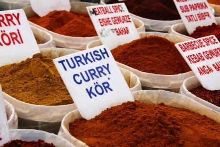 Curry Zdrowa Przyprawa Wartosc Odzywcza Sklad Curry
