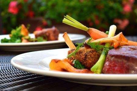 Dieta Kopenhaska Jadlospis I Zasady Diety Zalety I Wady Diety