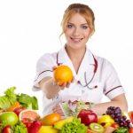 Zawód dietetyk