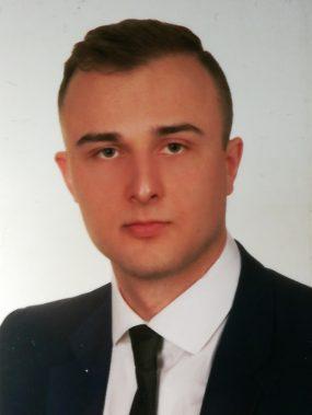 Wykładowca dietetyki w Poznaniu