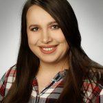 Katarzyna Caban - Wykładowca Dietetyki w Szczecinie